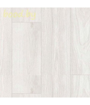 Линолеум IVC Chrometex CHERBOURG OAK W01