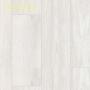 Линолеум IVC Хрометекс CHERBOURG OAK W01