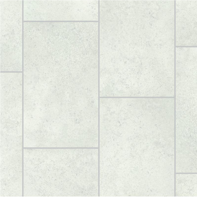 Линолеум IVC Leoline Ecotex Galerie (Галерея) 503
