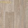 Линолеум АйВиСИ Гольф Winter Oak 830