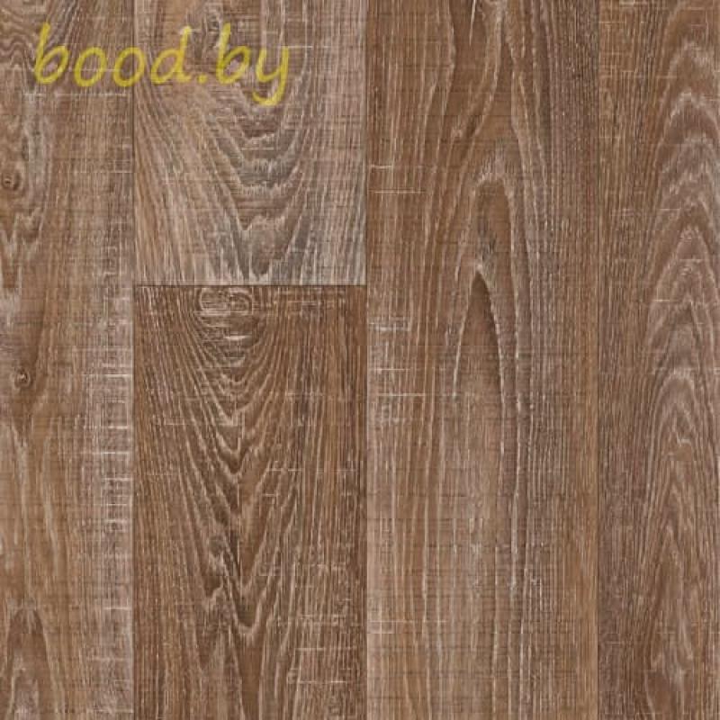 Линолеум АйВиСИ Гольф Winter Oak 841