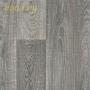 Линолеум АйВиСИ Гольф Winter Oak 891