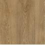 IVC Magnatex Sauder Oak W41