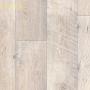 Линолеум IVC Леолайн Нео Колорадо 509