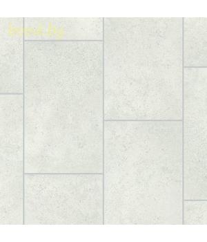 Линолеум IVC Leoline Neo Galerie (Галерея) 503