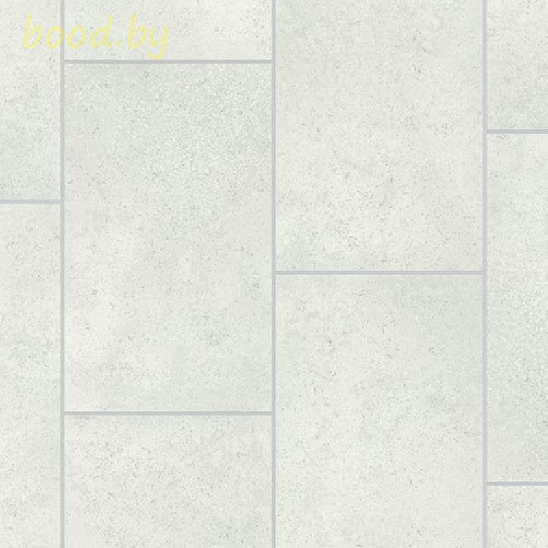 Линолеум IVC Леолайн Галерея 503