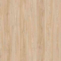 Линолеум IVC Porto Sauder Oak W30