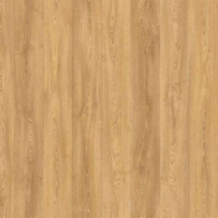 Линолеум IVC Porto Sauder Oak W40