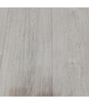 Линолеум IVC Texart Marcon Oak W01