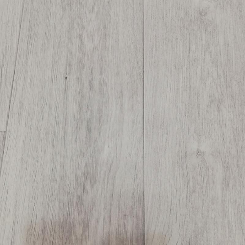 Линолеум Texart Marcon Oak W01