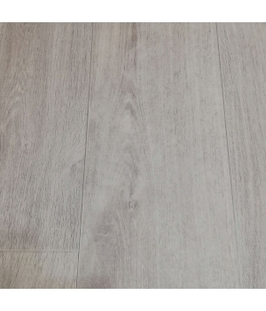 Линолеум IVC Texart Marcon Oak W30
