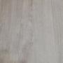 Линолеум Texart Marcon Oak W30