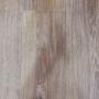 Линолеум Texart Marcon Oak W42