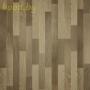 Линолеум Ютекс Flash (Флэш) Dalton (Далтон) 3502