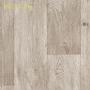 Линолеум Ютекс Флэш Вегас 5 (168L)