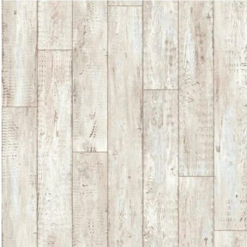 Ютекс Glamour Loft Wood-1