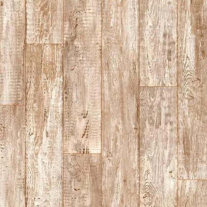 Ютекс Glamour Loft Wood-2