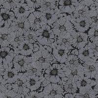 Линолеум Juteks (Ютекс) Glamour Rose 5301