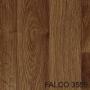 Линолеум Juteks Megapolis (Мегаполис) Falco (Фалко) 3559