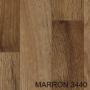 Линолеум Juteks Megapolis (Мегаполис) Marron (Маррон) 3440