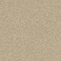 Линолеум Juteks (Ютекс) Premium Nevada 9002