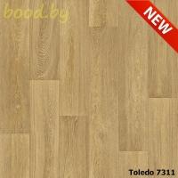 Ютекс Strong Plus Toledo 1 (7311)