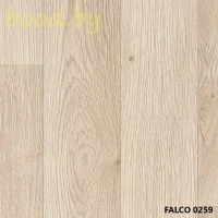 Ютекс Strong Plus Falco (Фалко) 0259
