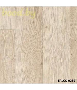 Линолеум Ютекс Strong Plus Falco (Фалко) 0259
