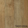 Линолеум Juteks (Ютекс) Venus Taco (Тако) 2314