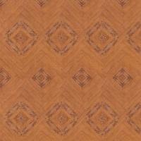 Линолеум Juteks (Текстура ) Avanta Abbat 1 (001 M) (Аббат 1)