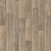 Линолеум Juteks Premier (Премьер) Extra Loft (Лофт) 5705