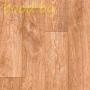 Линолеум Ютекс Ультимэйт Тайга 3 (166M)