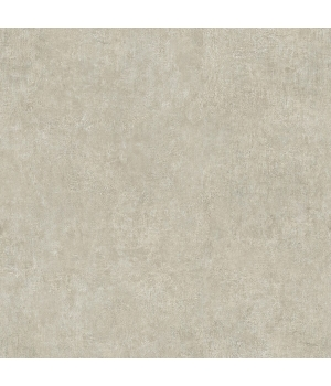Линолеум Таркетт Acczent Pro Concrete 1