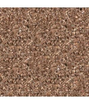 Линолеум Tarkett (Таркетт) Monolit CMONI-913