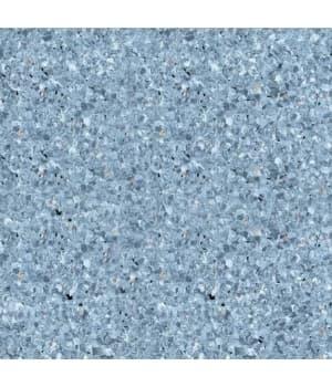 Линолеум Tarkett (Таркетт) Monolit CMONI-919