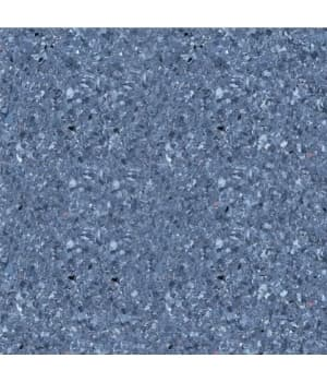 Линолеум Tarkett (Таркетт) Monolit CMONI-920