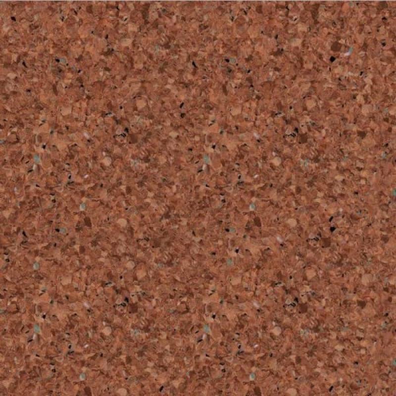 Линолеум Tarkett Monolit CMONI-927