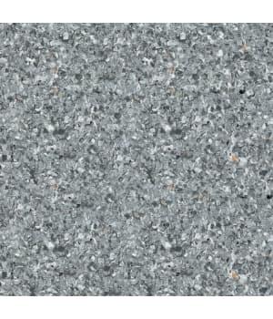 Линолеум Tarkett (Таркетт) Monolit CMONI-928