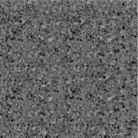 Линолеум Tarkett (Таркетт) Monolit CMONI-932