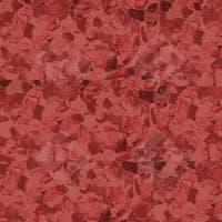 Линолеум Tarkett (Таркетт) Primo Plus CPRPI-306