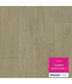 Линолеум Tarkett (Таркетт) Triumph Master oak 3