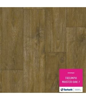 Линолеум Tarkett (Таркетт) Triumph Master oak 7