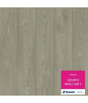 Линолеум Tarkett (Таркетт) Triumph Noble oak 1