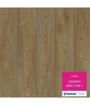 Линолеум Tarkett (Таркетт) Triumph Noble oak 3