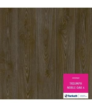 Линолеум Tarkett (Таркетт) Triumph Noble oak 4