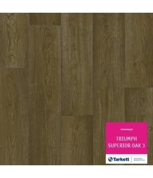 Линолеум Tarkett (Таркетт) Triumph Superior oak 3