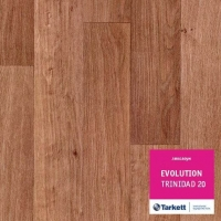 Линолеум Tarkett Evolution Trinidad 20 (Тринидад 20)