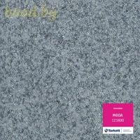 Линолеум Tarkett Moda (Мода) 121600 (Серый)
