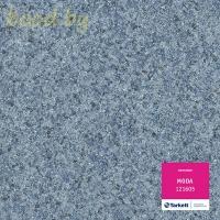 Линолеум Tarkett Moda (Мода) 121605 (Синий)