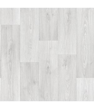 Линолеум Таркетт Premium Brent-1 (Брент-1)